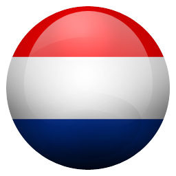 Holand.png