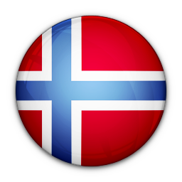 Norwey.png